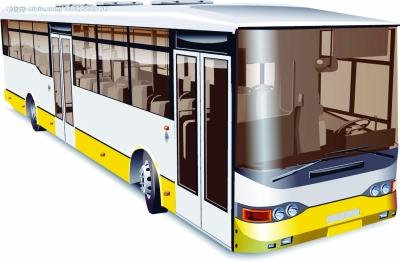 本报讯 (记者战新宇) 10日,哈市出现了降雨天气,为了方便市民在晚高峰时段乘坐公交车出行,哈市6条公交线路分别采取了区间车往返运营。