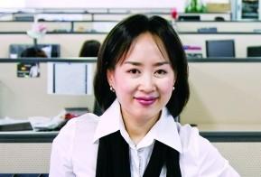 【母亲节特辑】盘点中国女企业家