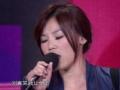 《中国最强音》独家策划 实力歌手重战舞台 回炉重造褒贬不一