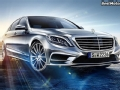 []  S-Class