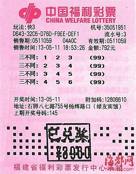 2015十二生肖号码表