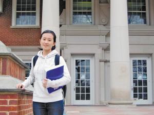 情系俊波--俊波组图上学初中(母校)惠州吗能在房产证学子有就近公立寄语图片