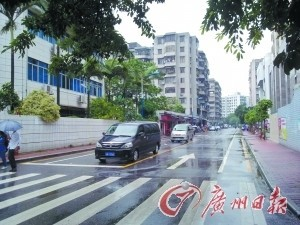 广州地铁11号线 全线或于2018年建成通车图片