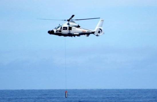 直�yaY�Z[_中航改进直-9直升机传动系统 性能大幅提升(图)