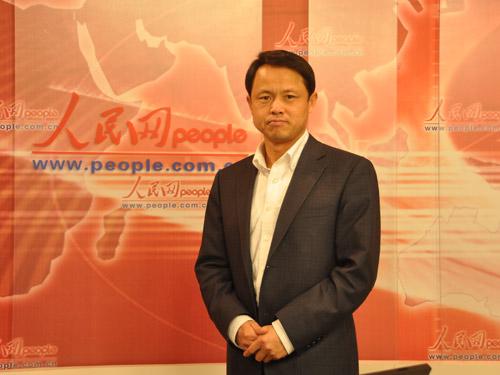 北京大学法学院副院长、教授 王锡锌资料图