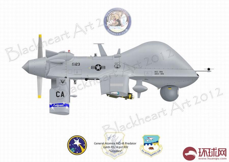 欧美番��b�9�yf_q版欧美主力战机绘图,人们眼中冷酷的战争机器经过这么一番\