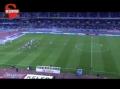 视频-90后小将补时救主 皇家社会2-2格拉纳达CF