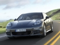 [] Panamera