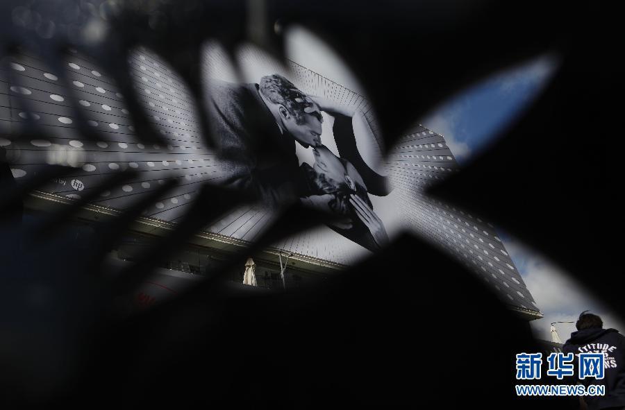 戛纳法国电影节即将开幕资源图电影院如何获取高清图片