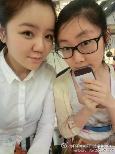 深圳26岁漂亮女孩大连遇害不久前留学v女孩女生不能饮料什么喝图片