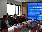2012年度中国高端饭店口碑排行榜