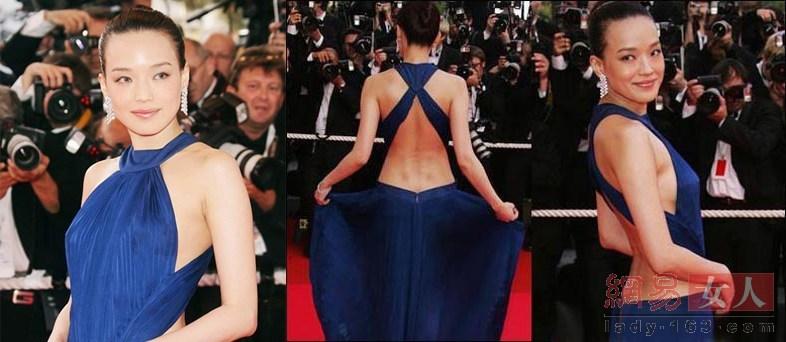人体臀体_如今有胸有腿有臀已经不足为奇,比较罕见的是有腰窝的女性,不仅如此