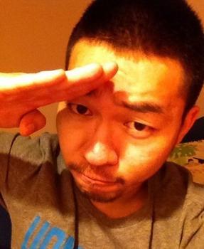 奥美中国24岁员工猝死 去世前已连续加班一个月