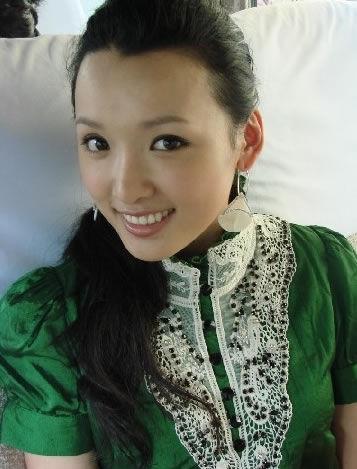 王香秀_赵本山老婆美照曝光 盘点美女徒弟(17)-搜狐