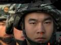 《士兵突击Ⅱ》预告 第二季 第七集 决战20强