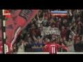 亚冠视频-穆里奇VS澳洲集锦 单刀+绝杀无所不能