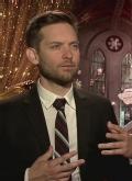 专访《盖茨比》主创-主要演员心中的盖茨比