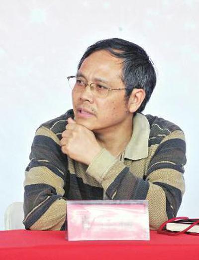 畅销小说排行榜2013_官场小说作家走上转型路(图)-搜狐滚动