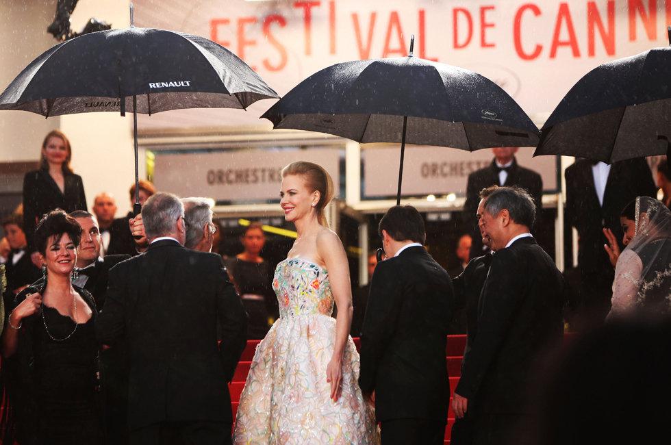 动画:第66届戛纳法国国际电影节雨中开幕v动画电影组图的国家图片