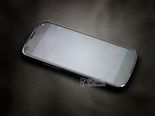 4.7英寸高通S4四核 Nexus 4历史最低价