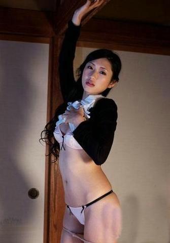 日本性爱村�_[转载] 坛蜜荣登日本最佳性爱女星 海量性感私密照