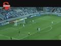 亚冠视频-后卫捡漏破网 阿尔贾什1-1阿尔阿赫利