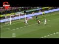 视频-锡耶纳VS米兰前瞻 红黑军团欲取3分锁欧冠
