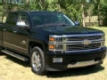 []2014Silverado