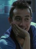 《不二神探》0516欢乐版预告片