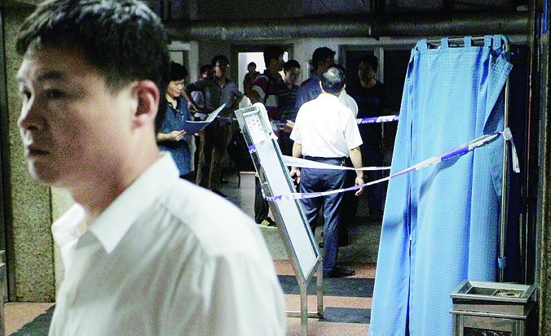 深圳女护士被电梯夹死监控,深圳女护士被电梯夹死 ...