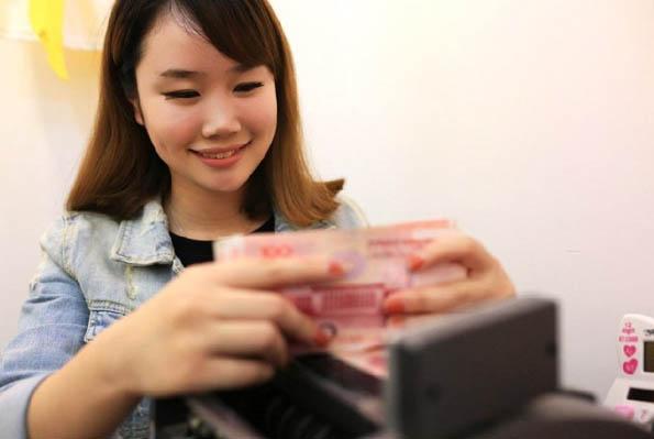 90后美女创业故事:宝马当货车 搜狐证券