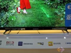 索尼KLV-40R470A液晶电视细节实拍