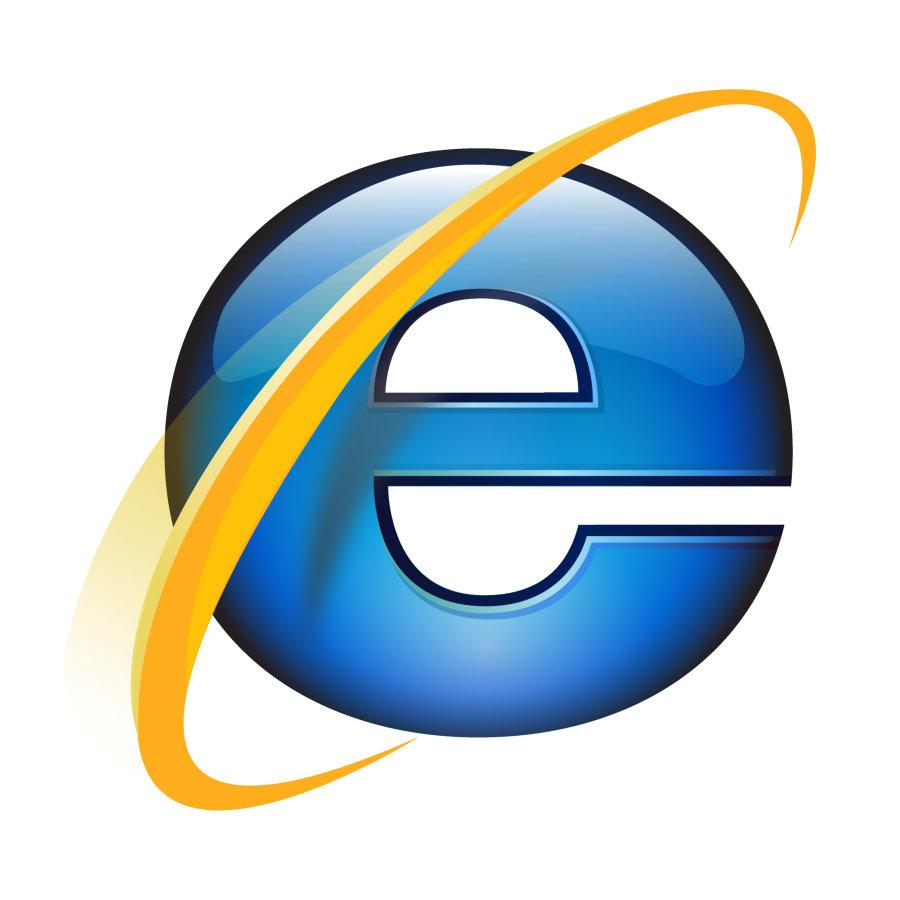 浏览器_ie8浏览器出现零日漏洞 用户安全受威胁(图)
