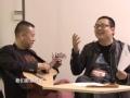 《中国最强音》片花 最强音训练营选手片网络版