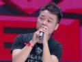 《中国最强音片花》李佳薇曾一鸣陈一玲演唱《千年之恋》