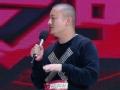《中国最强音片花》 黄夕倍熊汝霖林秀憬大春子演唱《一个人跳舞》