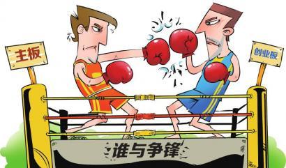 动漫 卡通 漫画 头像 410_241