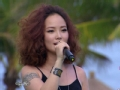《中国最强音片花》陈一玲演唱《背叛》