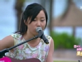 《中国最强音片花》刘瑞琦演唱《爱是怀疑》