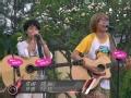 《中国最强音片花》零食组合演唱《倔强》