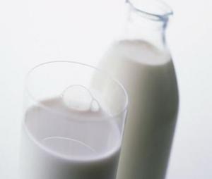 女性养生:乳房二度发育 必吃12种美胸食物