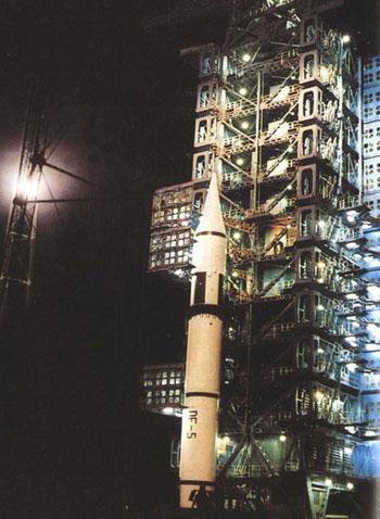 中国地下核武库_探秘中国唯一核武器生产单位:位于四川绵阳-搜狐军事频道