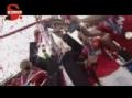 视频-曼联12/13赛季回顾 红魔获第20冠重登王座