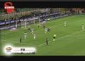 意甲视频-罗基禁区内铲射破门 国米2-4乌迪内斯