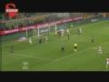 意甲视频-多米奇狮子甩头破门 国米0-2乌迪内斯