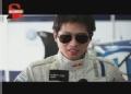 视频-《寒战》第一集:韩寒6号赛车神秘的退赛