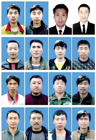 中方:放人、放船!我渔船又被朝鲜军人扣押