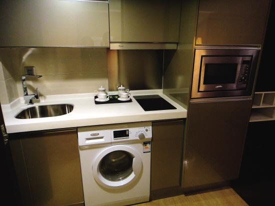 厨房橱柜家居设计装修550_412如何用cad绘制pcb电路图图片