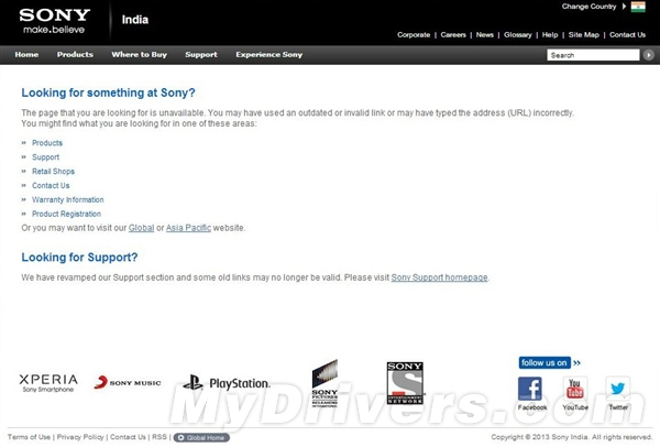 索尼自闹乌龙 PS4标准版主机售价曝光