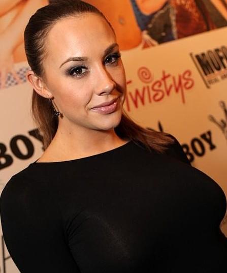 欧美黄版电影????_美国色情电影女演员受歧视 银行账户遭取消(图)